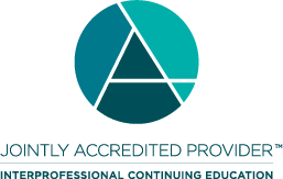 Jointly-Accredited-Provider-TM-(1).png
