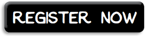 WebsiteButtons_400x100_REGISTER-NOW-(1).png